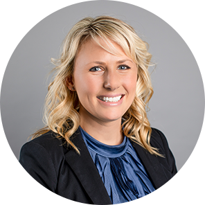 Anne St. Germain, CPA